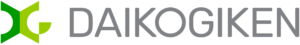 daikogiken logo