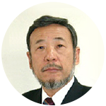 daiko president